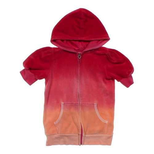 Falls Creek Ombre Terry Hoodie in size 7 at up to 95% Off - Swap.com