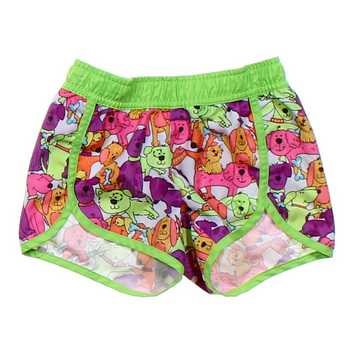Op Shorts for Sale on Swap.com