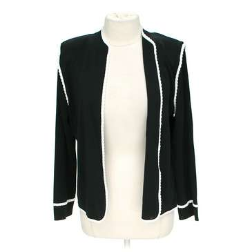 Open-front Blazer for Sale on Swap.com