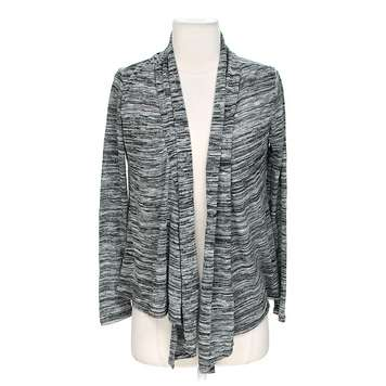 Open Front Cardigan for Sale on Swap.com