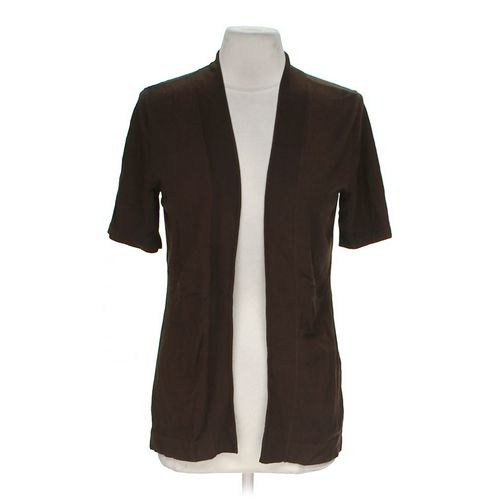 Chico's Open-front Cardigan in size 8 at up to 95% Off - Swap.com
