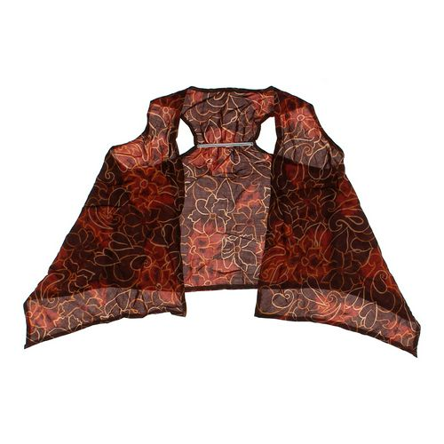 Open-front Cardigan in size JR 0 at up to 95% Off - Swap.com