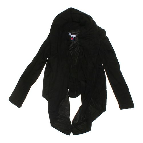 Oh!MG Open-front Cardigan in size JR 3 at up to 95% Off - Swap.com
