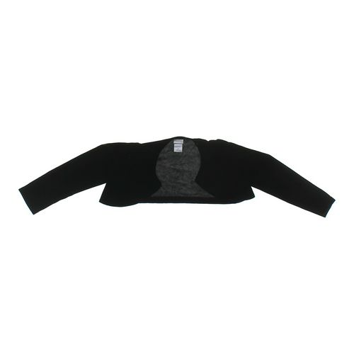 Perfectly Dressed Open Front Cardigan in size 6X at up to 95% Off - Swap.com
