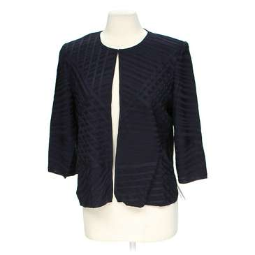Open-front Cardigan for Sale on Swap.com