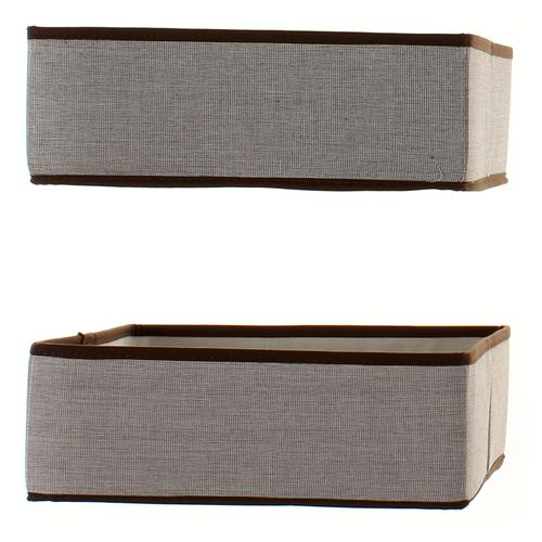 Organizer Drawers at up to 95% Off - Swap.com