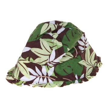 Outdoors Hat for Sale on Swap.com