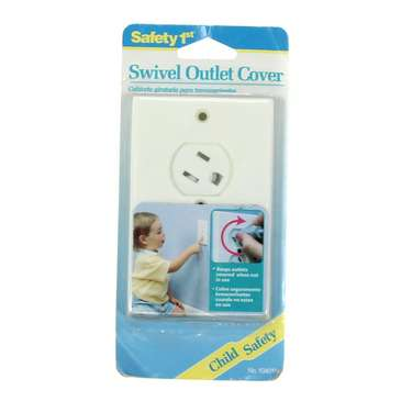 Outlet Covers for Sale on Swap.com