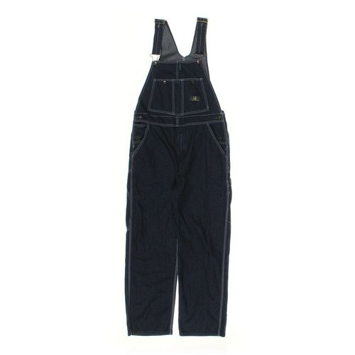 """Real Work Wear Overall in size 34"""" Waist at up to 95% Off - Swap.com"""