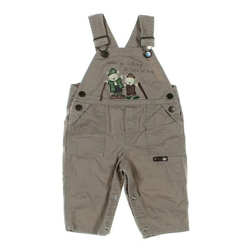 Overalls in size 12 mo at up to 95% Off - Swap.com