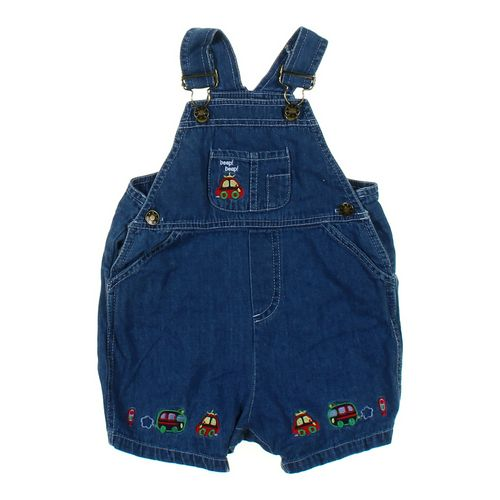 Overalls in size 24 mo at up to 95% Off - Swap.com