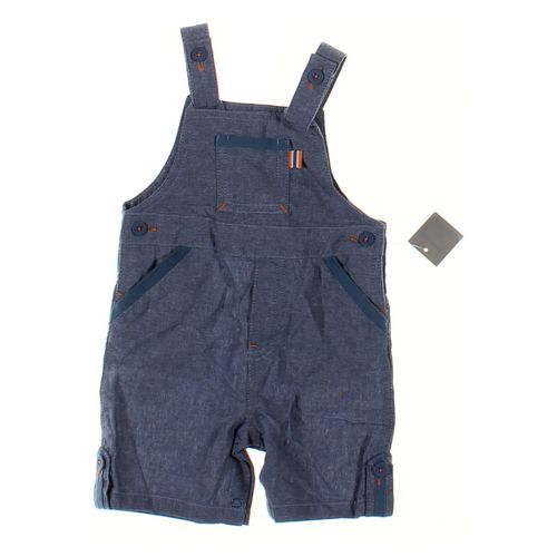 Overalls in size 3 mo at up to 95% Off - Swap.com