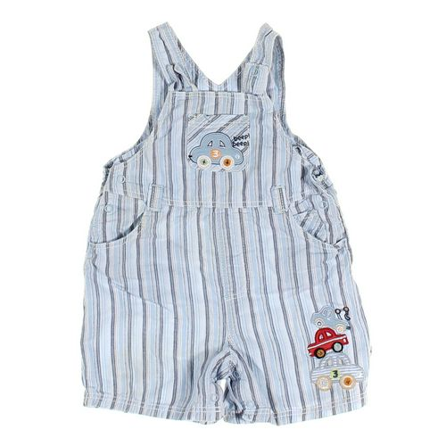 Overalls in size 6 mo at up to 95% Off - Swap.com