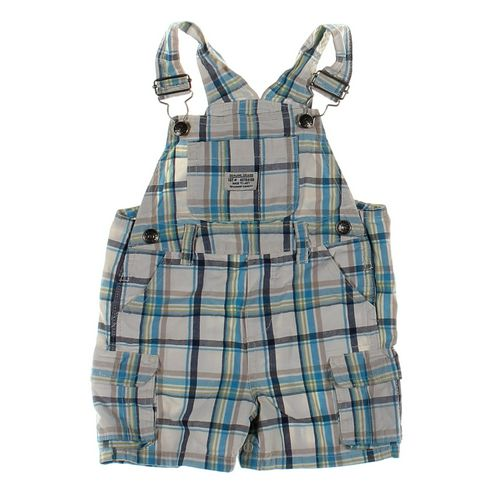 """Babies """"R"""" Us Overalls in size 18 mo at up to 95% Off - Swap.com"""