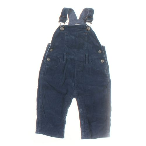 Baby Boden Overalls in size 6 mo at up to 95% Off - Swap.com