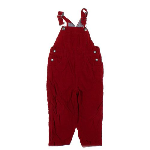 babyGap Overalls in size 4/4T at up to 95% Off - Swap.com
