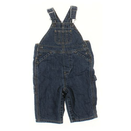 babyGap Overalls in size 6 mo at up to 95% Off - Swap.com
