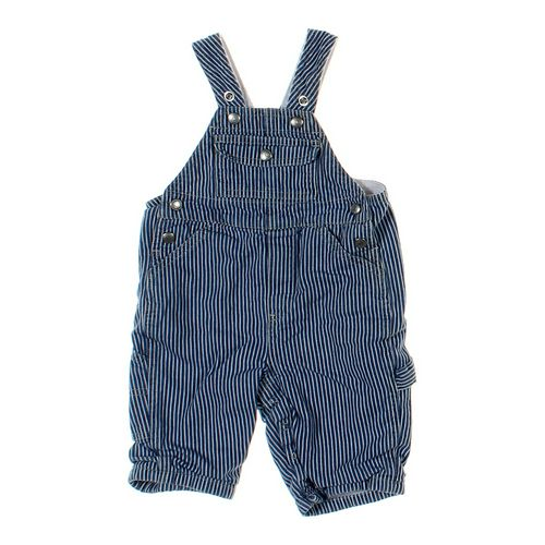 babyGap Overalls in size NB at up to 95% Off - Swap.com