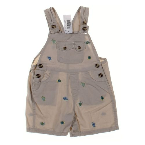 B.T. Kids Overalls in size 3/3T at up to 95% Off - Swap.com