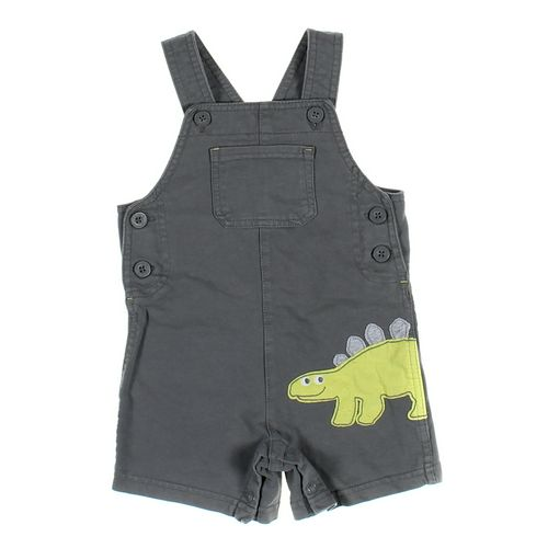 Carter's Overalls in size 12 mo at up to 95% Off - Swap.com