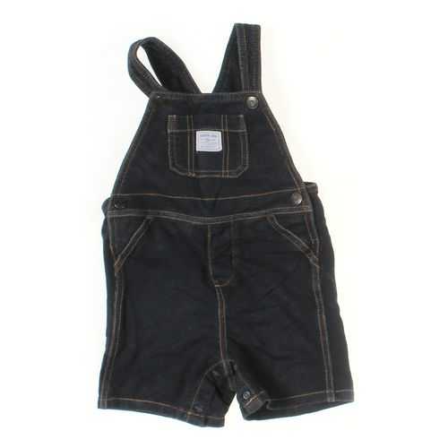 Carter's Overalls in size 24 mo at up to 95% Off - Swap.com