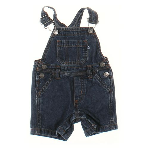 Carter's Overalls in size 6 mo at up to 95% Off - Swap.com