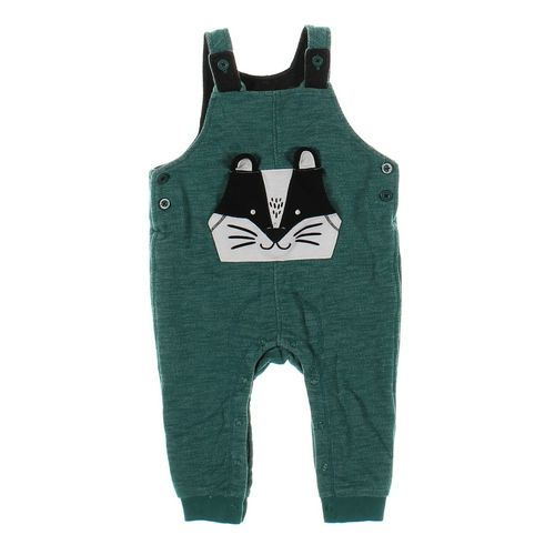 Cat & Jack Overalls in size 6 mo at up to 95% Off - Swap.com