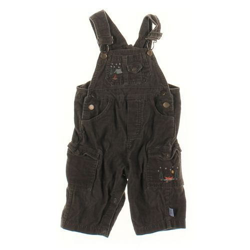 First Moments Overalls in size 6 mo at up to 95% Off - Swap.com