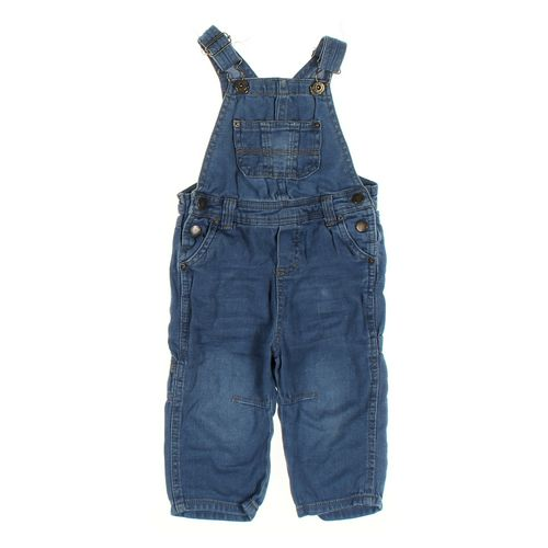 Genuine Kids from OshKosh Overalls in size 18 mo at up to 95% Off - Swap.com