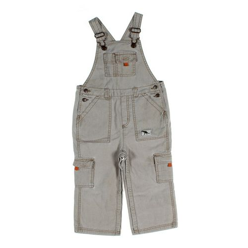 Gymboree Overalls in size 3/3T at up to 95% Off - Swap.com