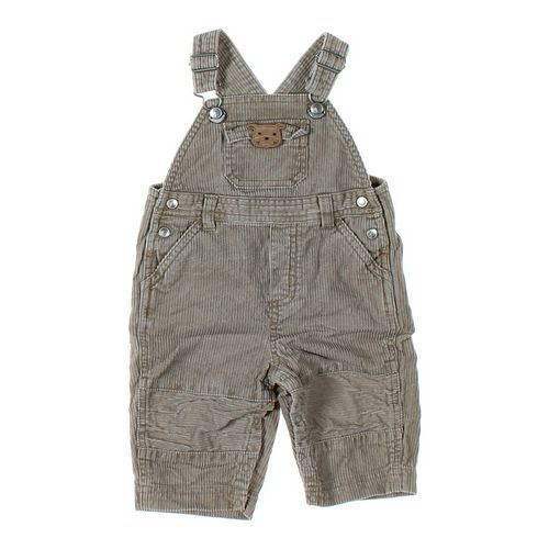 Gymboree Overalls in size 3 mo at up to 95% Off - Swap.com