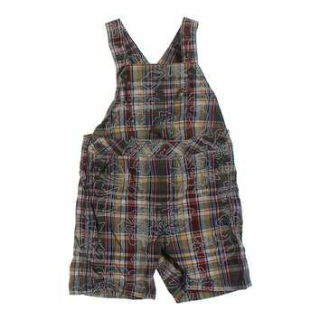 Overalls for Sale on Swap.com