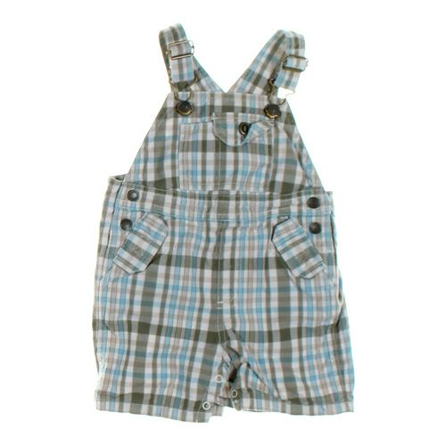 Janie and Jack Overalls in size 6 mo at up to 95% Off - Swap.com