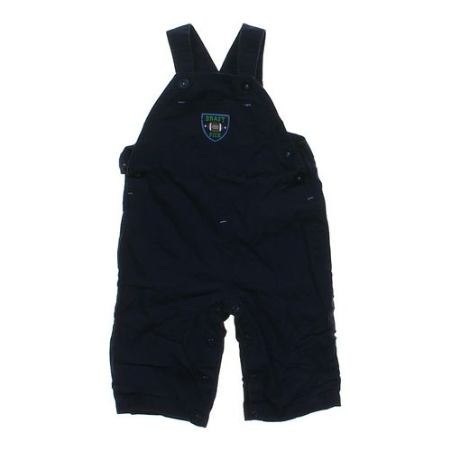 Just One You Overalls in size 12 mo at up to 95% Off - Swap.com