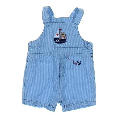Little Wonders Overalls in size 3 mo at up to 95% Off - Swap.com