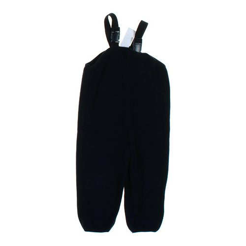 Name It Overalls in size 2/2T at up to 95% Off - Swap.com