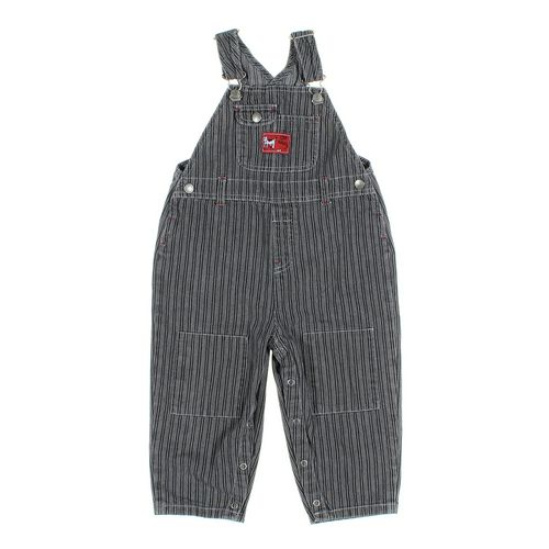 Old Navy Overalls in size 2/2T at up to 95% Off - Swap.com