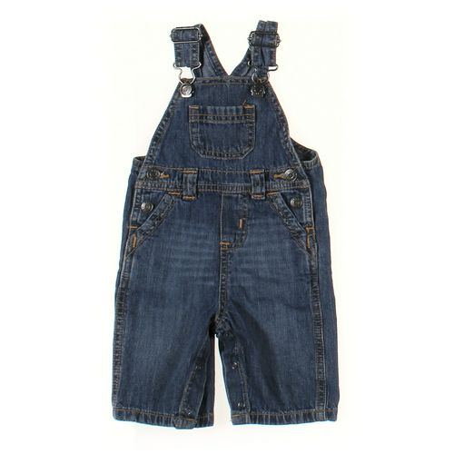 Old Navy Overalls in size NB at up to 95% Off - Swap.com