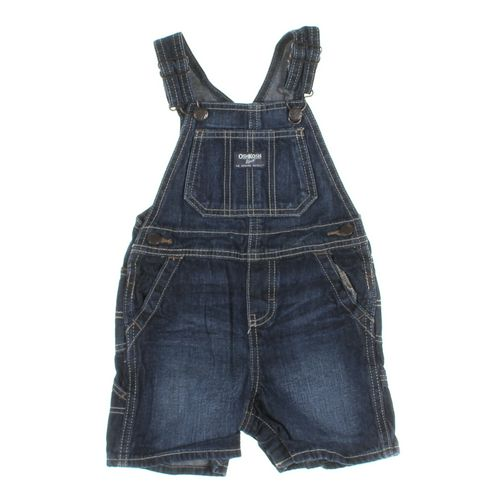 OshKosh B'gosh Overalls in size 24 mo at up to 95% Off - Swap.com