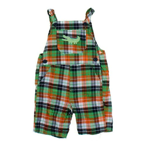 Swiggles Overalls in size 18 mo at up to 95% Off - Swap.com