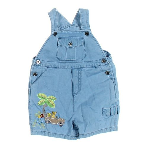 The Children's Place Overalls in size 12 mo at up to 95% Off - Swap.com