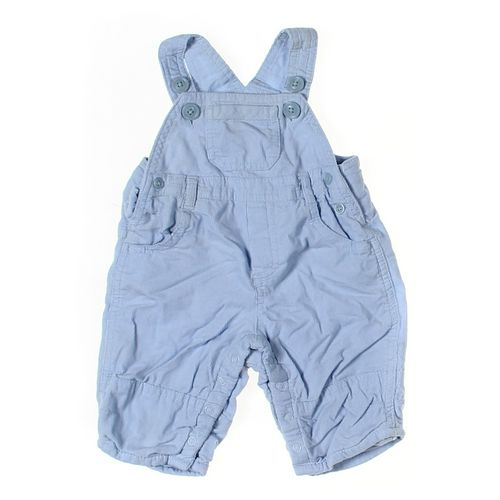 The Children's Place Overalls in size 3 mo at up to 95% Off - Swap.com