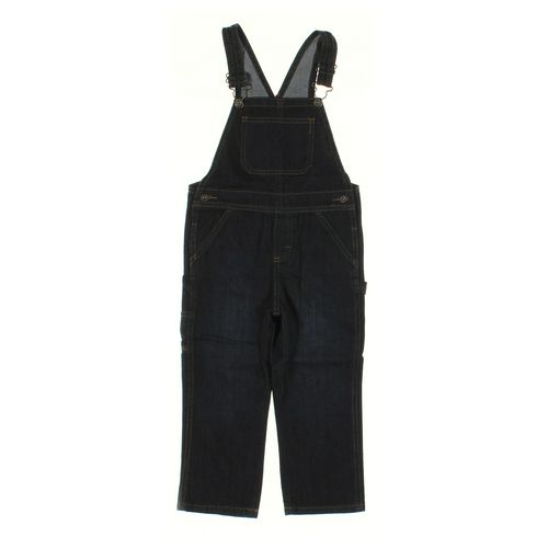 Wrangler Overalls in size 4/4T at up to 95% Off - Swap.com