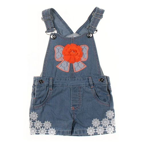 Overalls in size 3/3T at up to 95% Off - Swap.com