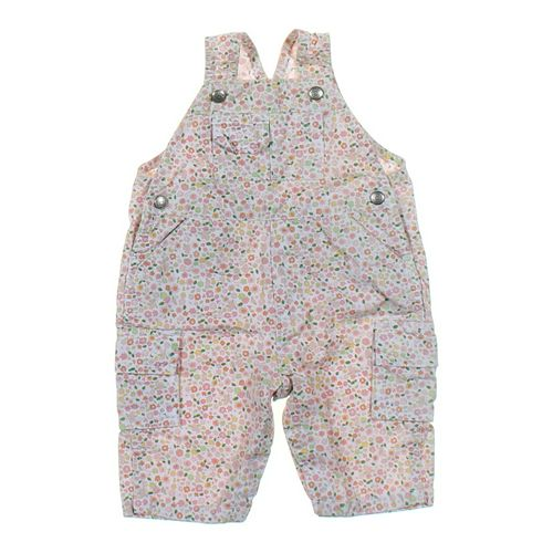 babyGap Overalls in size 3 mo at up to 95% Off - Swap.com