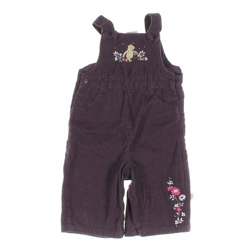 Classic Pooh Overalls in size 9 mo at up to 95% Off - Swap.com