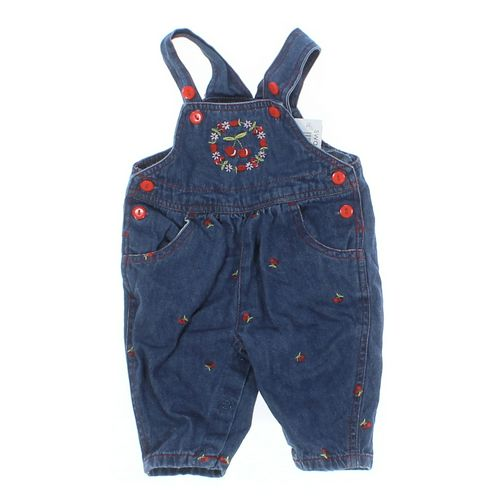 First Moments Overalls in size NB at up to 95% Off - Swap.com