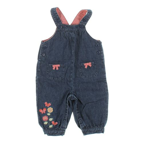 Gymboree Overalls in size 6 mo at up to 95% Off - Swap.com