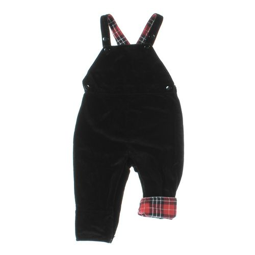 Hanna Andersson Overalls in size 18 mo at up to 95% Off - Swap.com