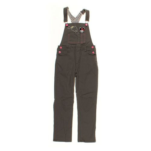 H&M Overalls in size 7 at up to 95% Off - Swap.com